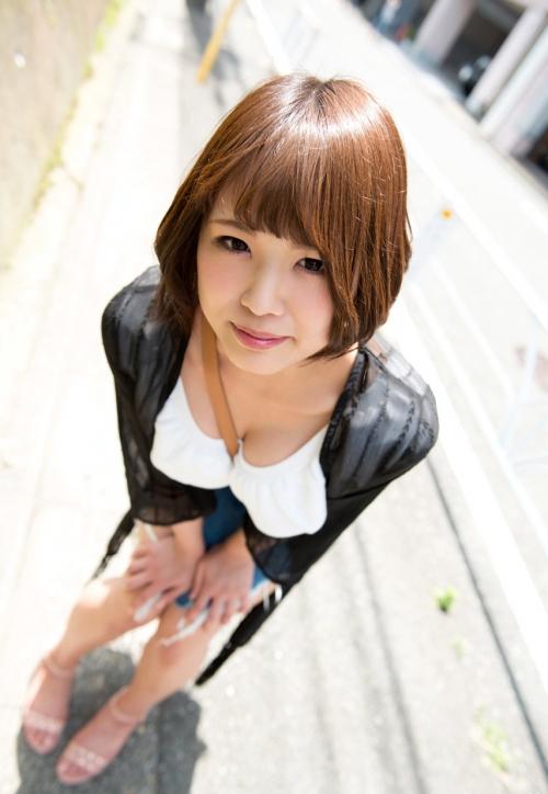 真田美樹(真田みづ稀) 05