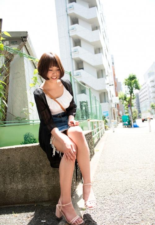 真田美樹(真田みづ稀) 06