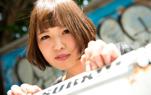 真田美樹(真田みづ稀) 09
