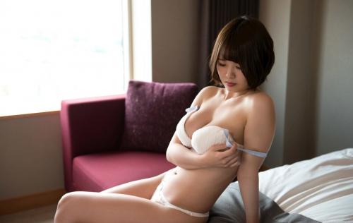 真田美樹(真田みづ稀) 35