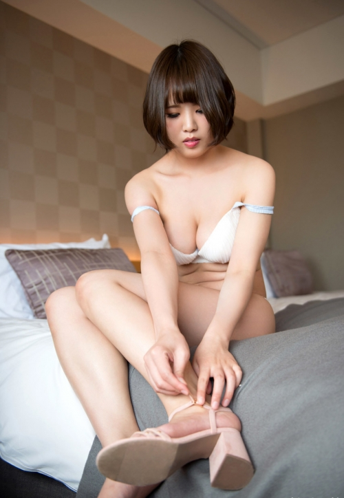 真田美樹(真田みづ稀) 36