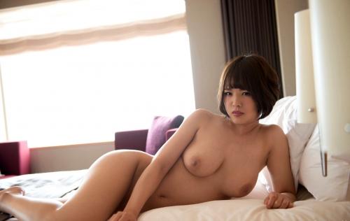 真田美樹(真田みづ稀) 48