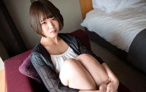 真田美樹(真田みづ稀) 64