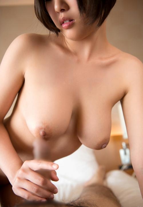 真田美樹(真田みづ稀) 87