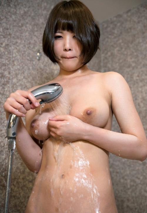 真田美樹(真田みづ稀) 111