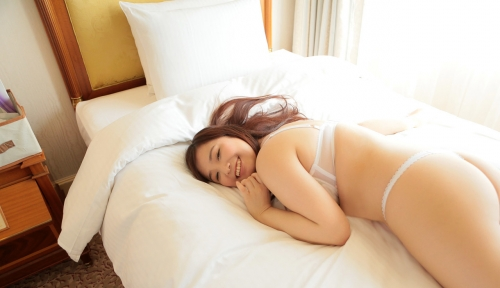 笹倉杏 29