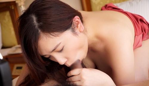笹倉杏 60