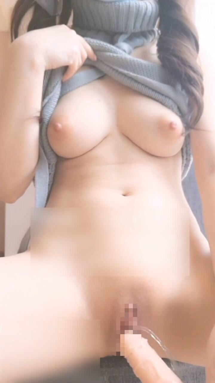 熟れた果実 「四十路」の熟女動画 1031件 熟女動画専門サイト