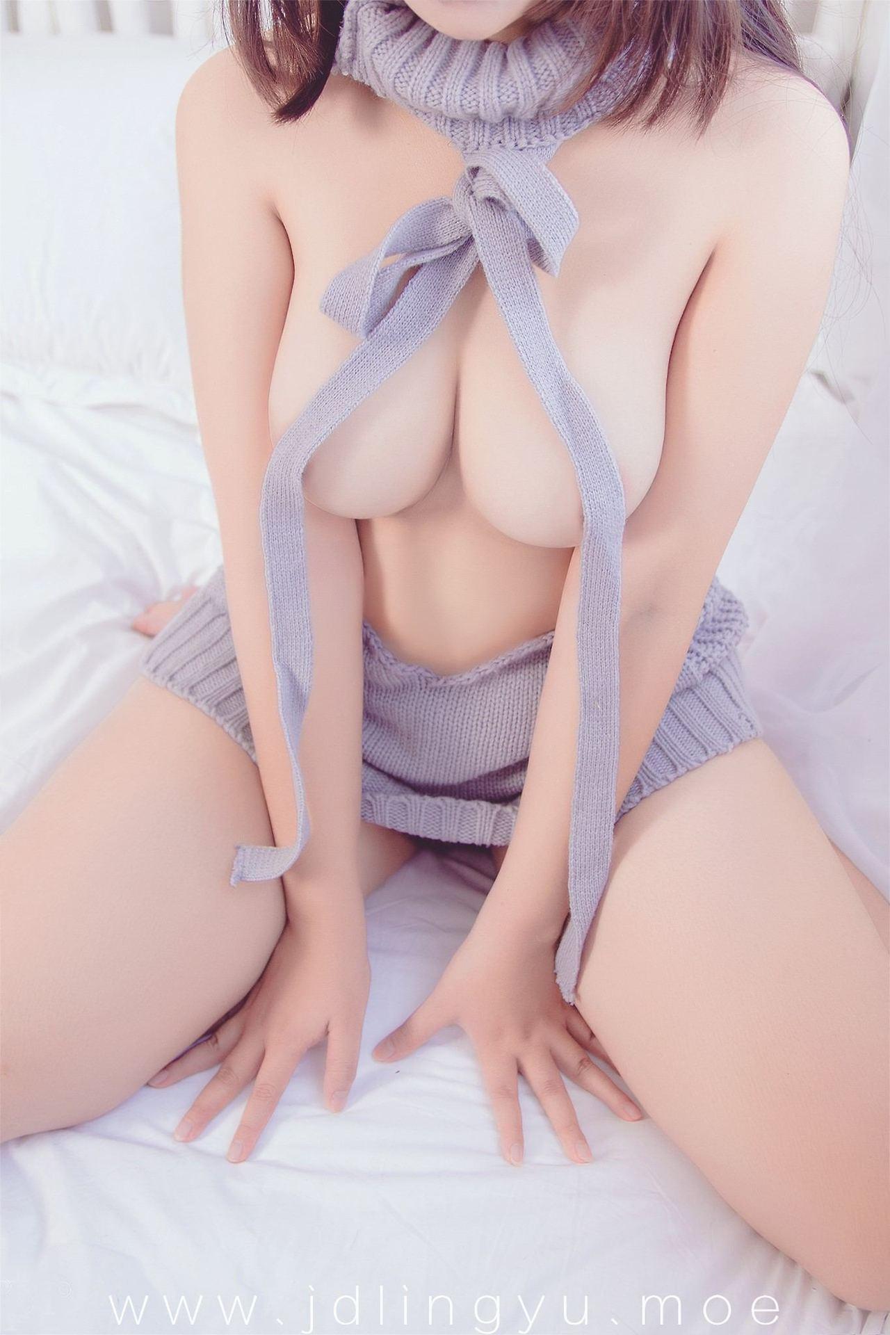 【素人セックス動画】逆ナンパで素人の男の人とセックスしまくる美人女性