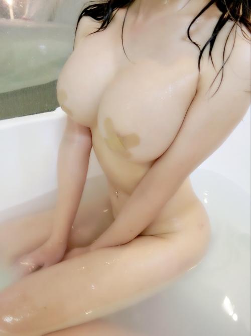 中国 巨乳 自撮り 01