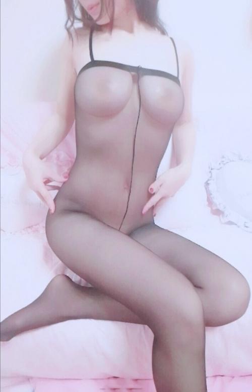 中国 巨乳 自撮り 65
