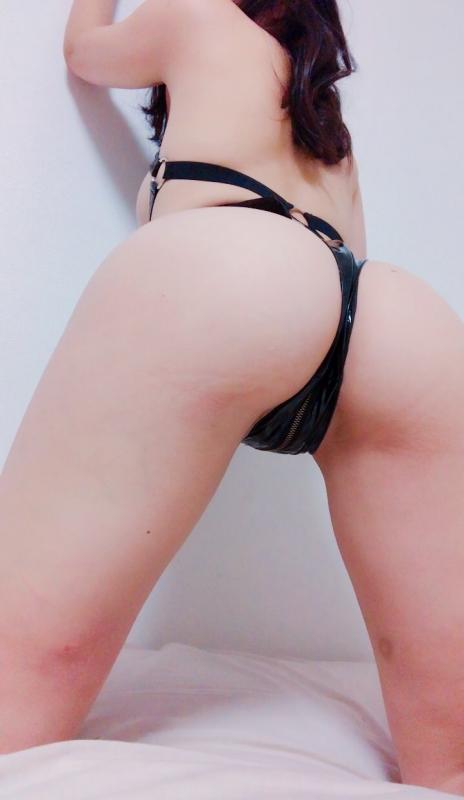 素人 自撮り 84