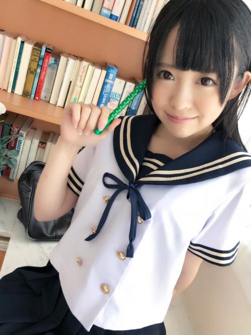 瀬名きらり 48