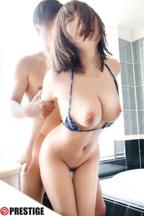 セックス 画像