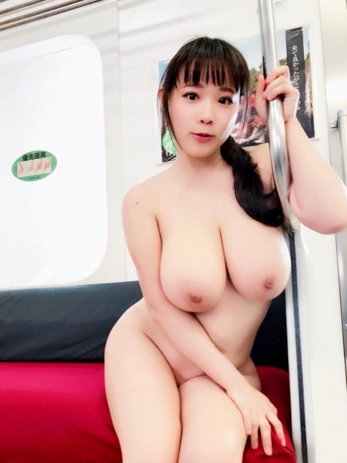澁谷果歩 06
