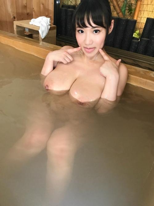 澁谷果歩 35