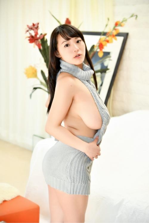 澁谷果歩 67