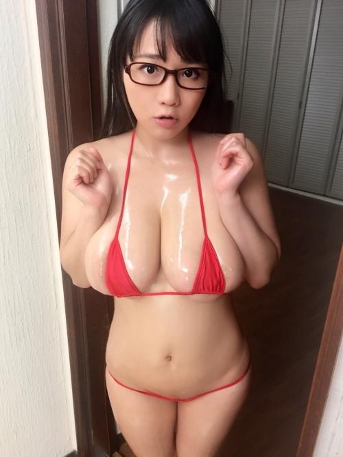 澁谷果歩 69