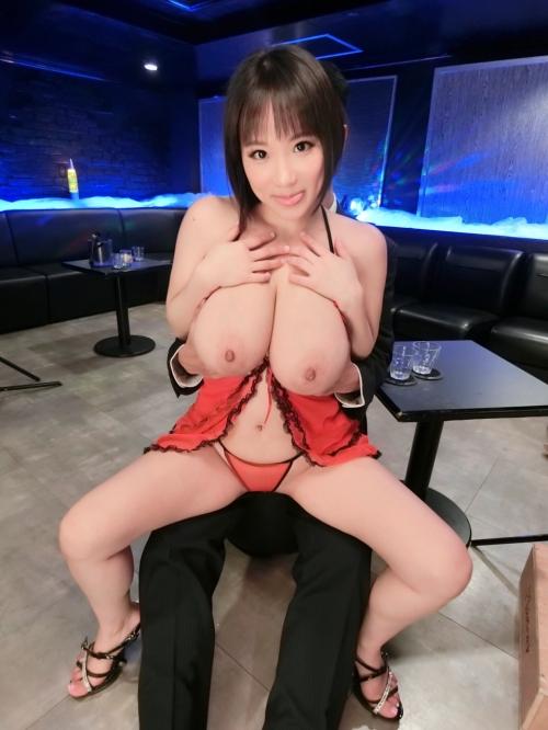 澁谷果歩 38