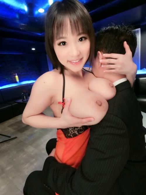 澁谷果歩 39
