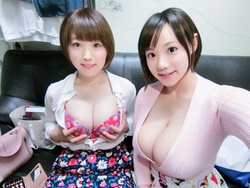 澁谷果歩 46