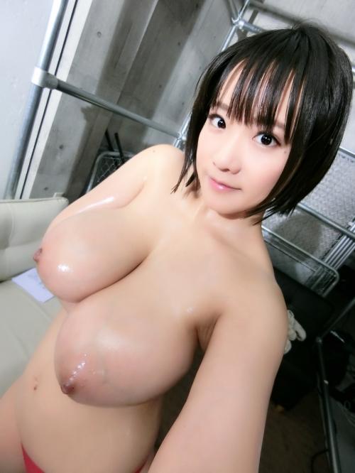 澁谷果歩 76
