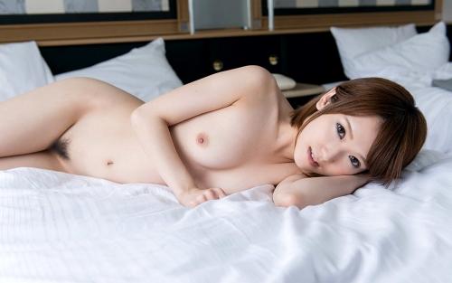 椎名そら 13