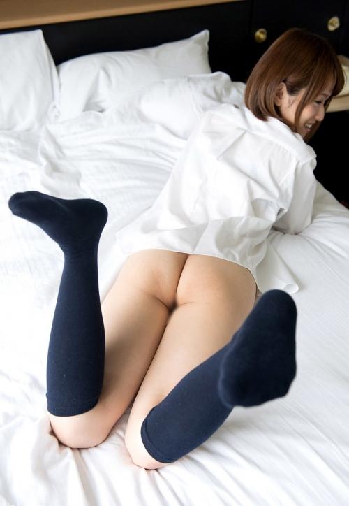 椎名そら 50