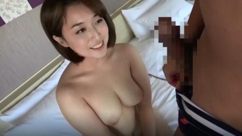 篠崎かんな 42