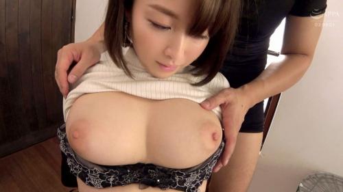 篠崎かんな 04