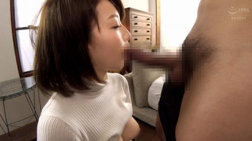 篠崎かんな 05
