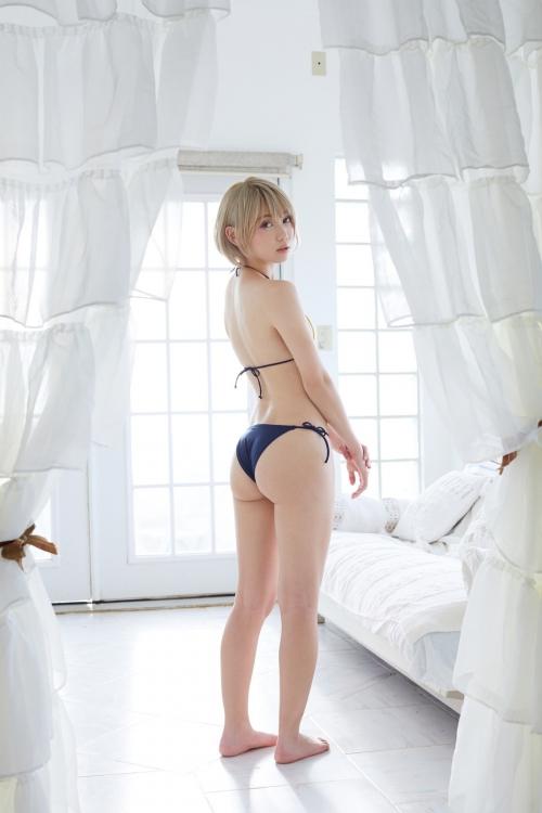 篠崎こころ 13