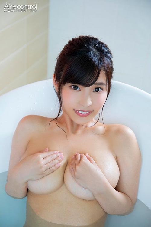 白石若奈 07