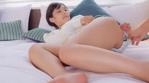 白石若奈 41