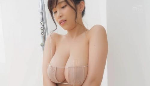 白石若奈 65