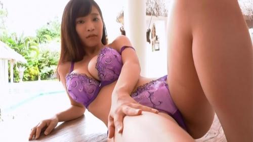 白石若奈 99