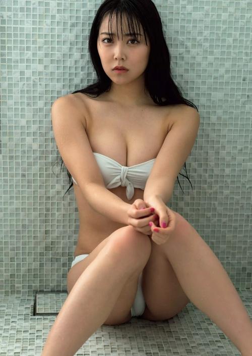 NMB48 白間美瑠 04