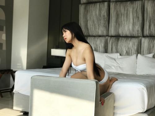 NMB48 白間美瑠 12