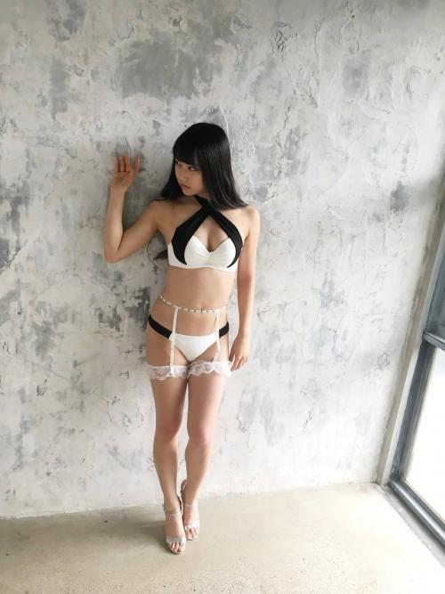 NMB48 白間美瑠 21