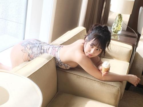 NMB48 白間美瑠 29