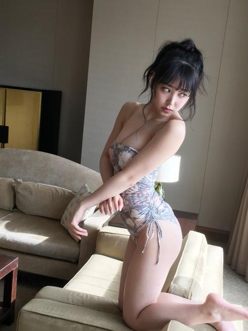 NMB48 白間美瑠 30