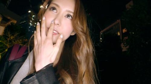 募集ちゃん ~求む。一般素人女性~ りの 24歳 美容部員 白咲りの(立花瑠莉) 04