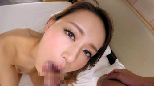 募集ちゃん ~求む。一般素人女性~ りの 24歳 美容部員 白咲りの(立花瑠莉) 18