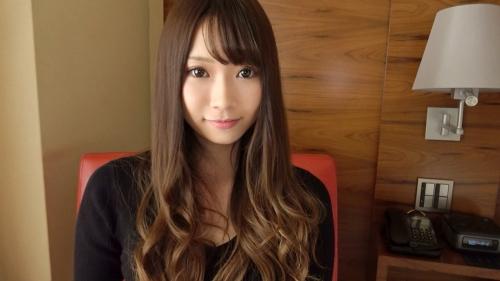 【初撮り】ネットでAV応募→AV体験撮影 538 シロウトTV はる 19歳 劇団員 01