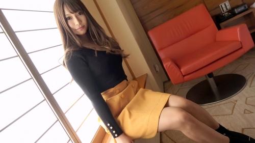 【初撮り】ネットでAV応募→AV体験撮影 538 シロウトTV はる 19歳 劇団員 03