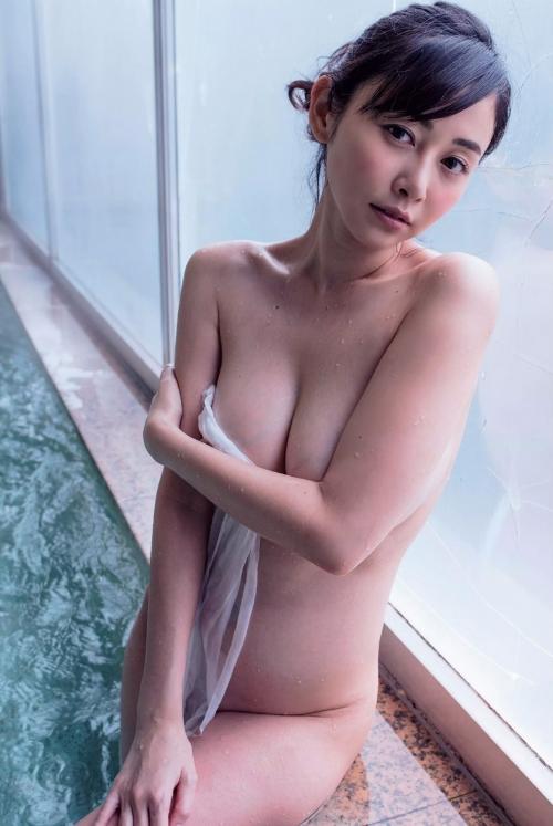 杉原杏璃 23