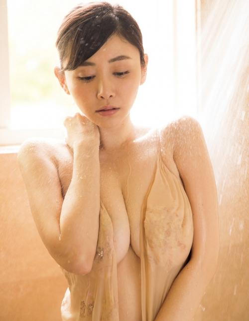 杉原杏璃 56