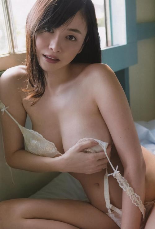 杉原杏璃 70