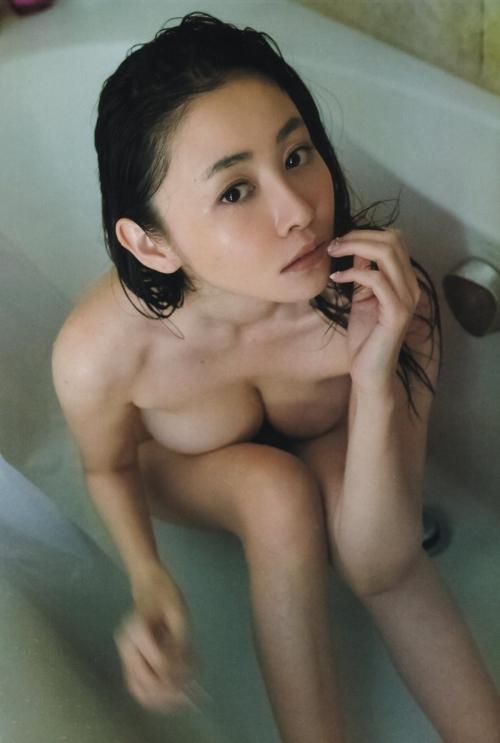 杉原杏璃 71