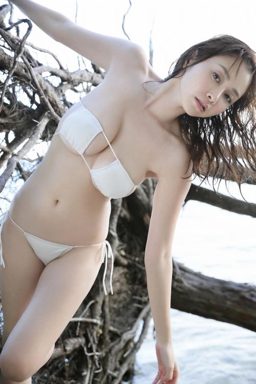杉原杏璃 139